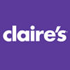Claire's