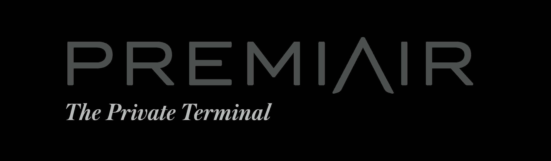 PremiAir - The Private Terminal